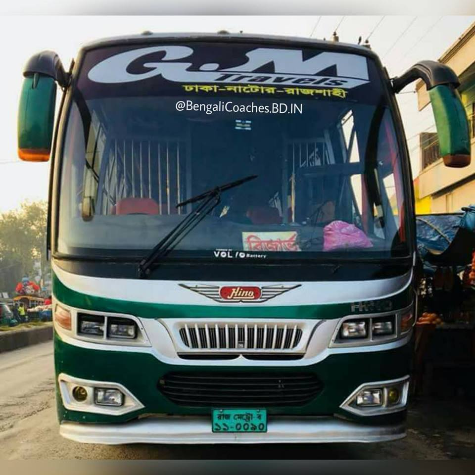 Mix-Coaches-Bengali-1