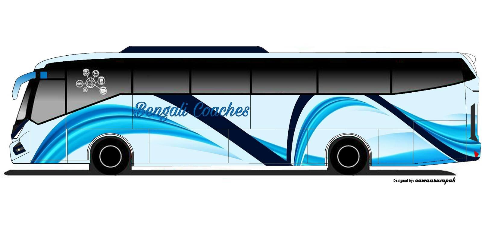 Mix-Coaches-Bengali-11