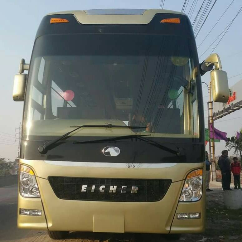 Mix-Coaches-Bengali-12