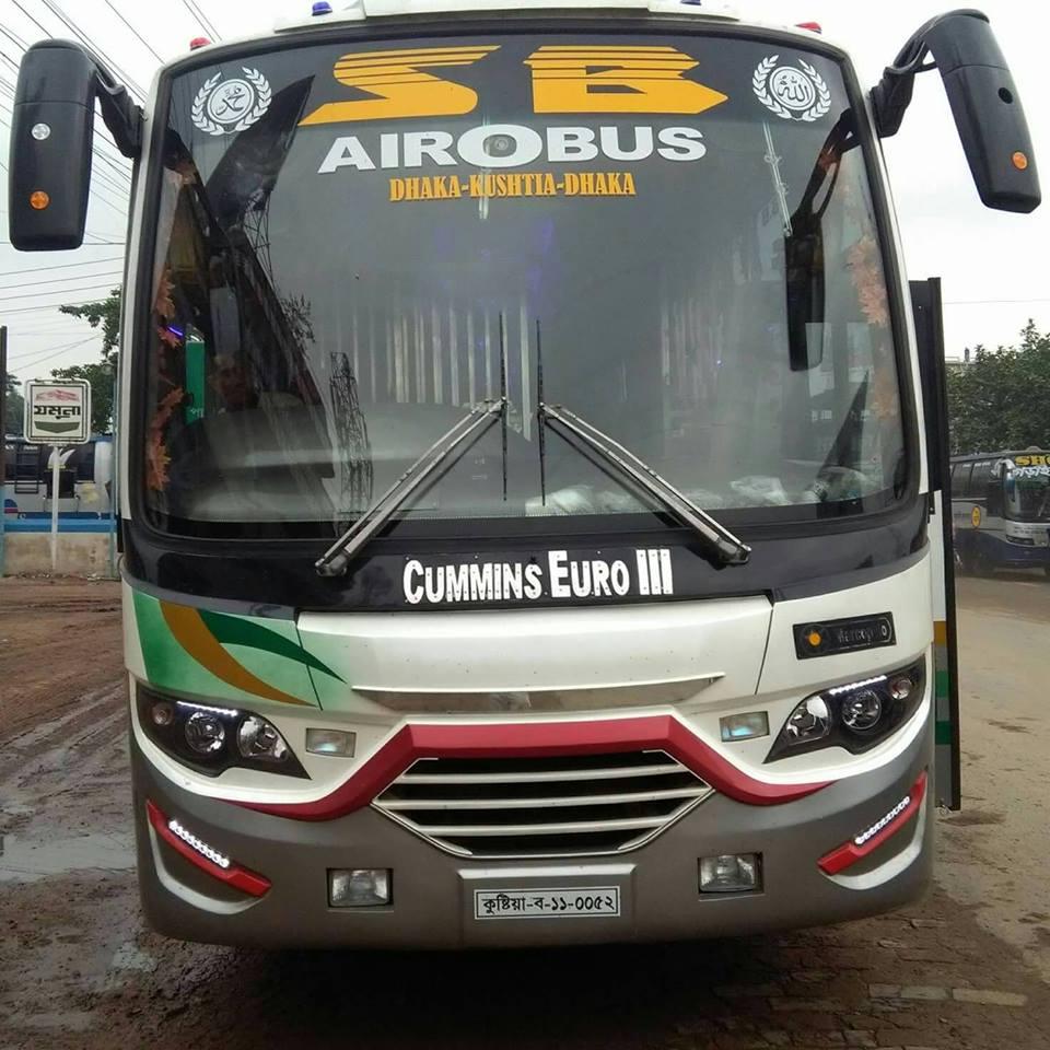 Mix-Coaches-Bengali-18