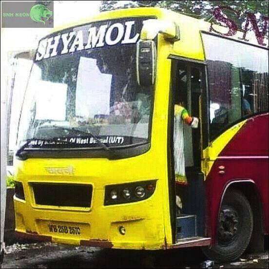 Mix-Coaches-Bengali-2