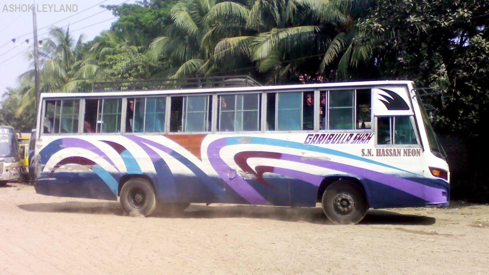 Mix-Coaches-Bengali-3