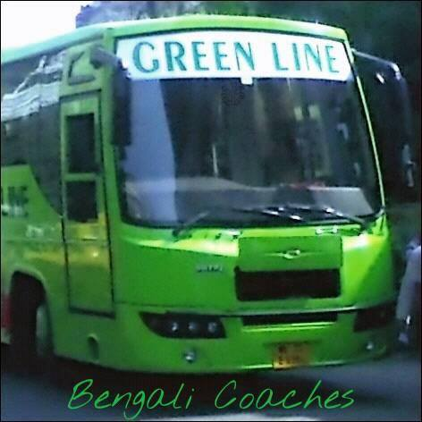 Mix-Coaches-Bengali-4