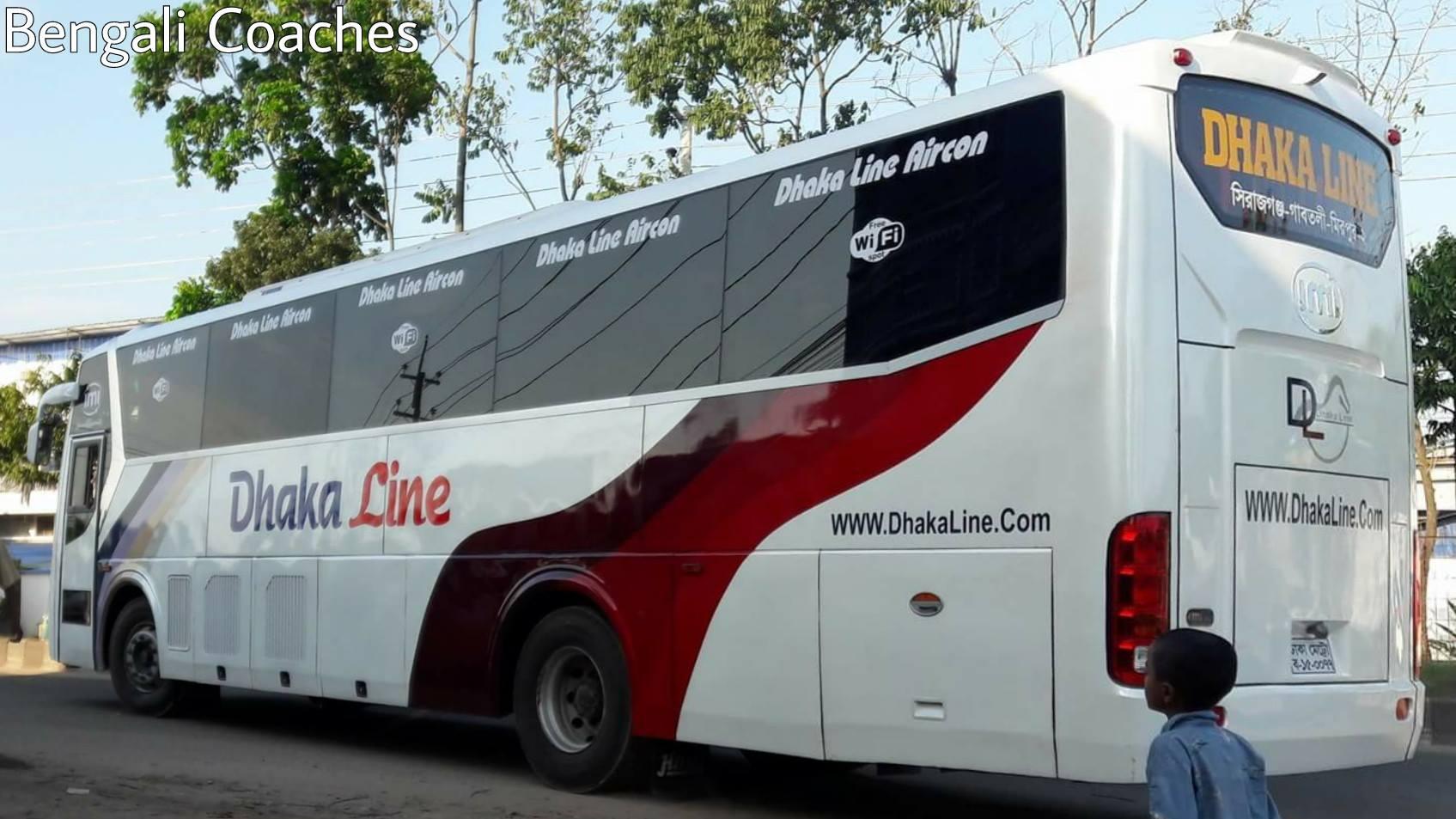 Mix-Coaches-Bengali-7