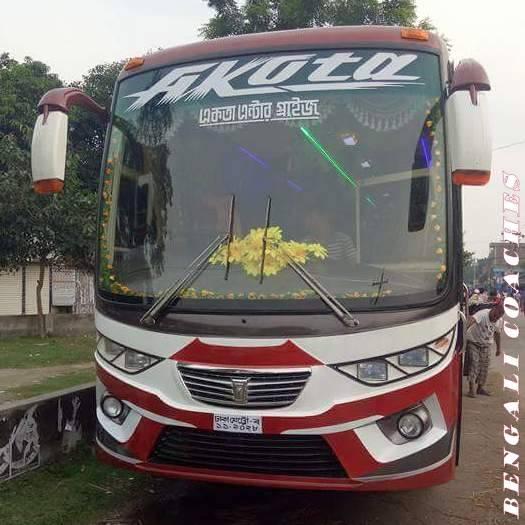 Mix-Coaches-Bengali-8
