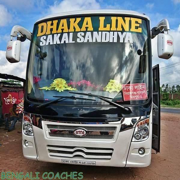 Mix-Coaches-Bengali-9
