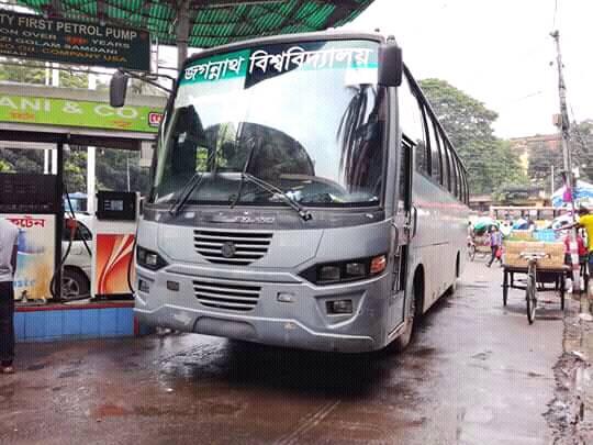 Mix-Coaches-Bengali-31