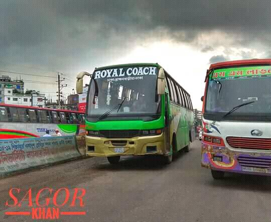 Mix-Coaches-Bengali-36