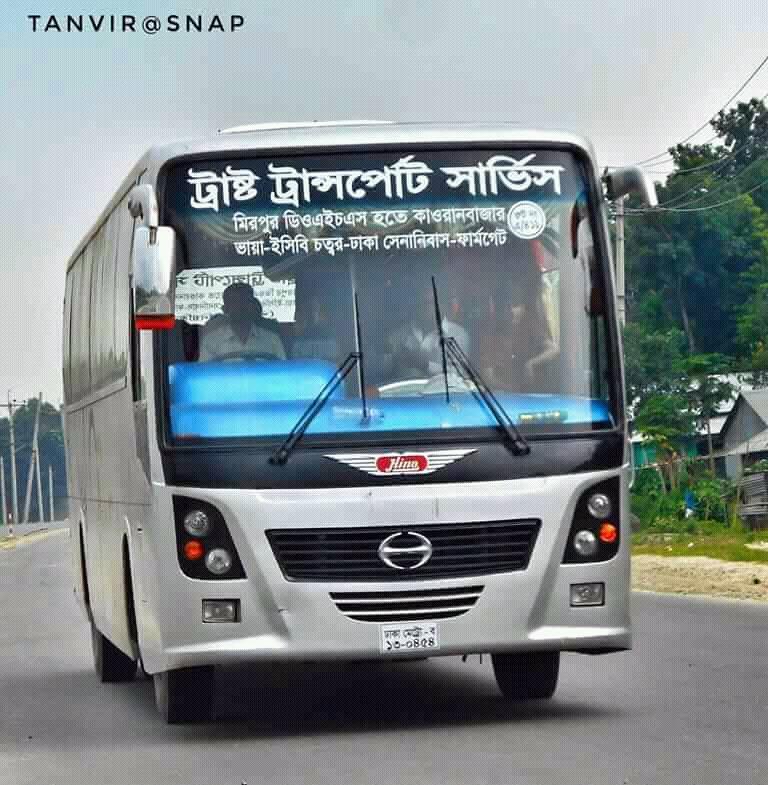 Mix-Coaches-Bengali-39