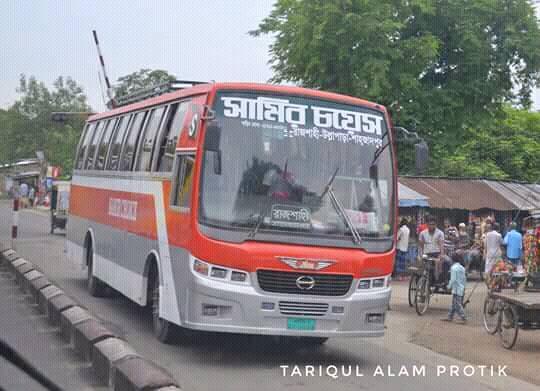 Mix-Coaches-Bengali-43