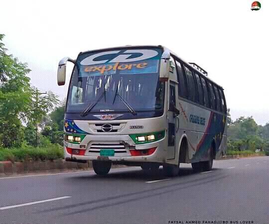 Mix-Coaches-Bengali-44