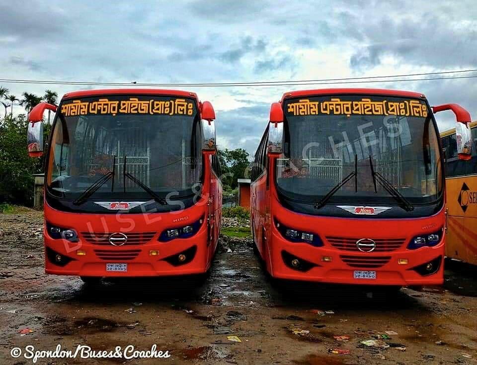 Mix-Coaches-Bengali-49