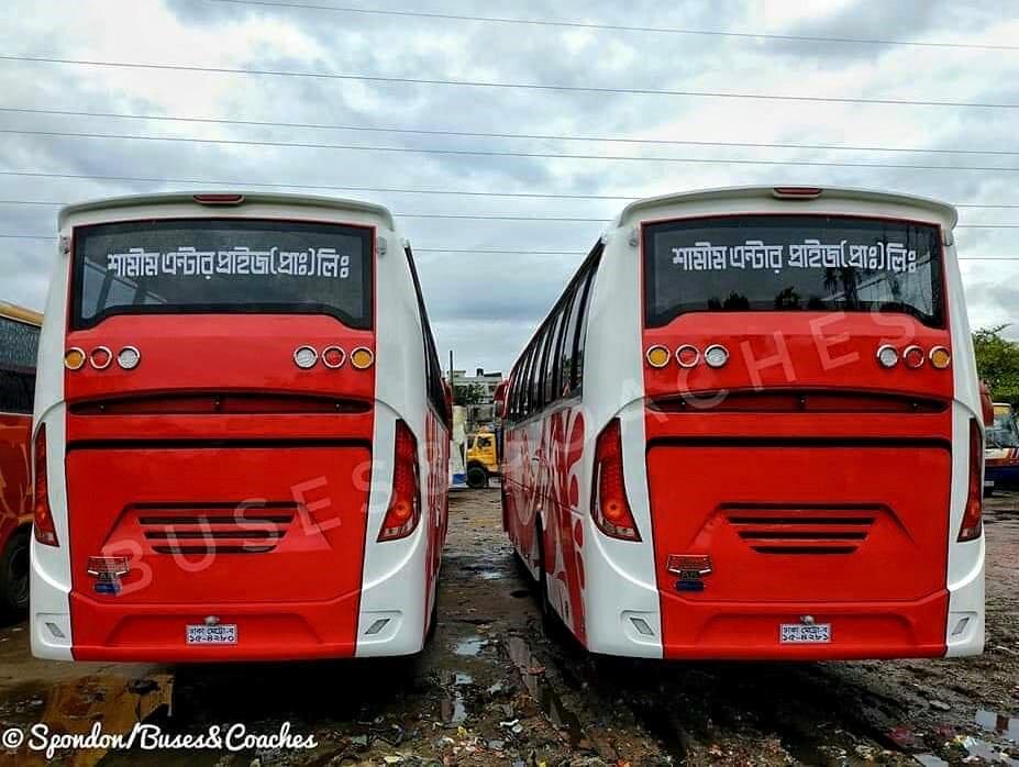 Mix-Coaches-Bengali-50