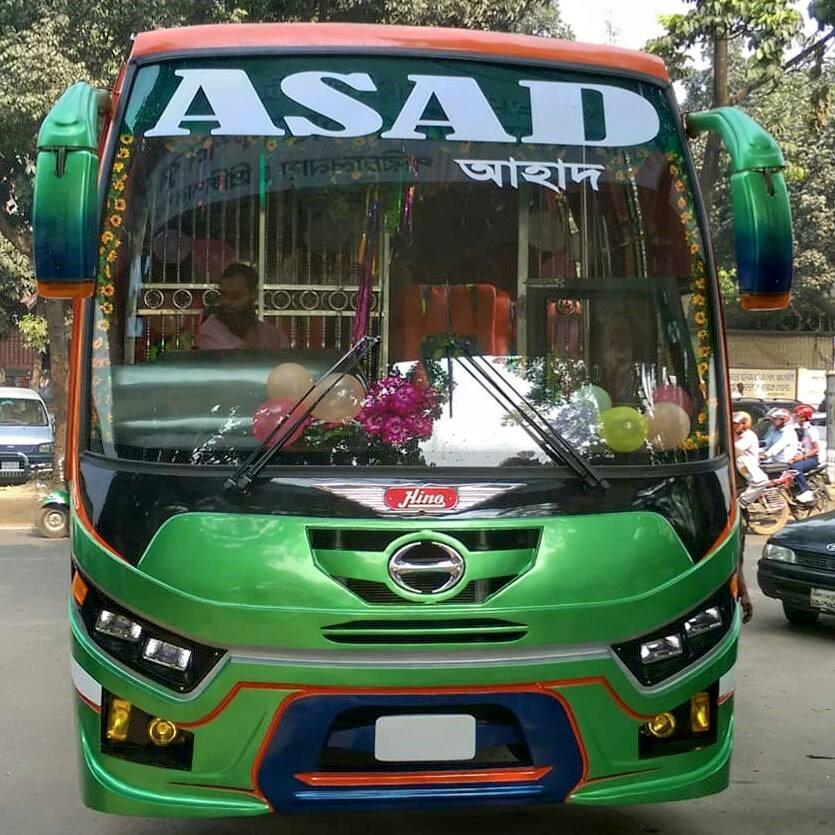 Mix-Coaches-Bengali-51