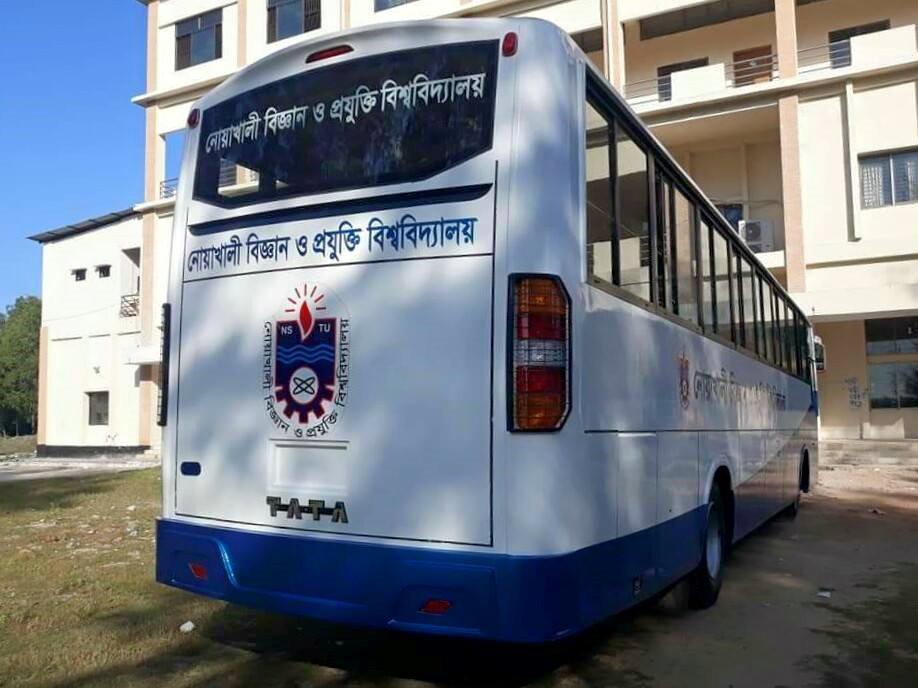 Mix-Coaches-Bengali-55