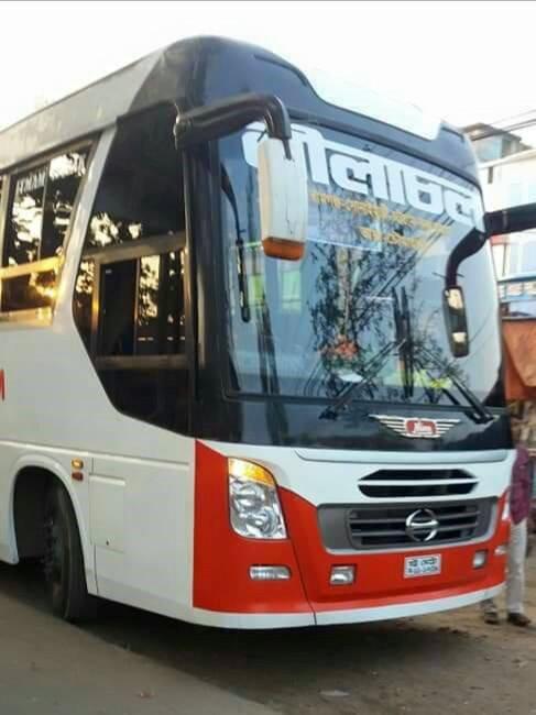 Mix-Coaches-Bengali-58