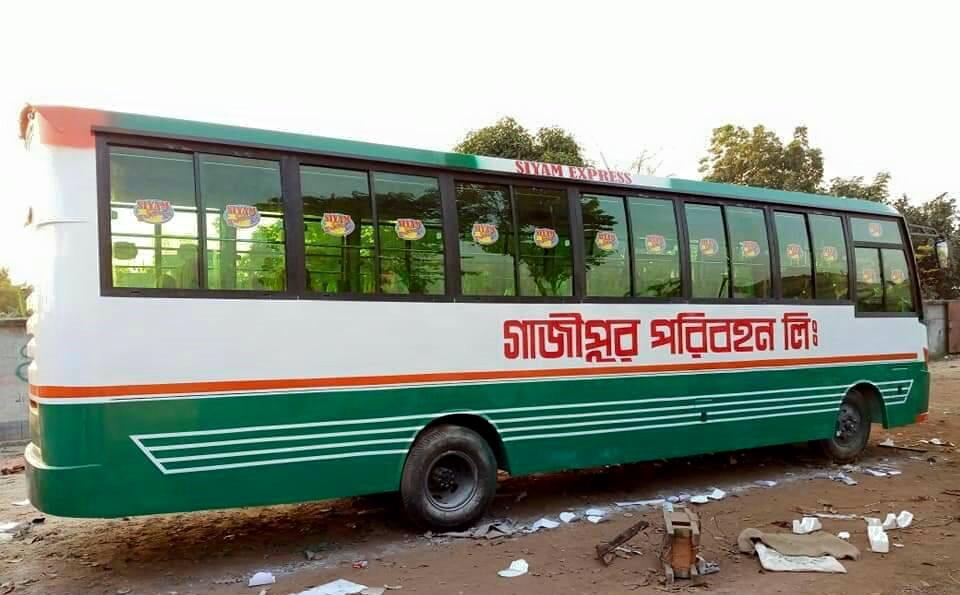 Mix-Coaches-Bengali-59