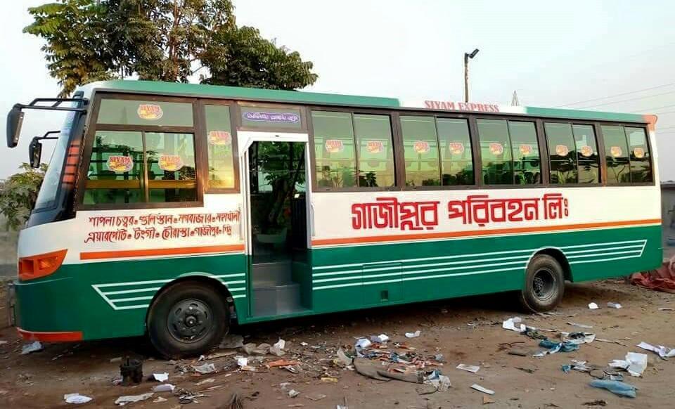 Mix-Coaches-Bengali-60