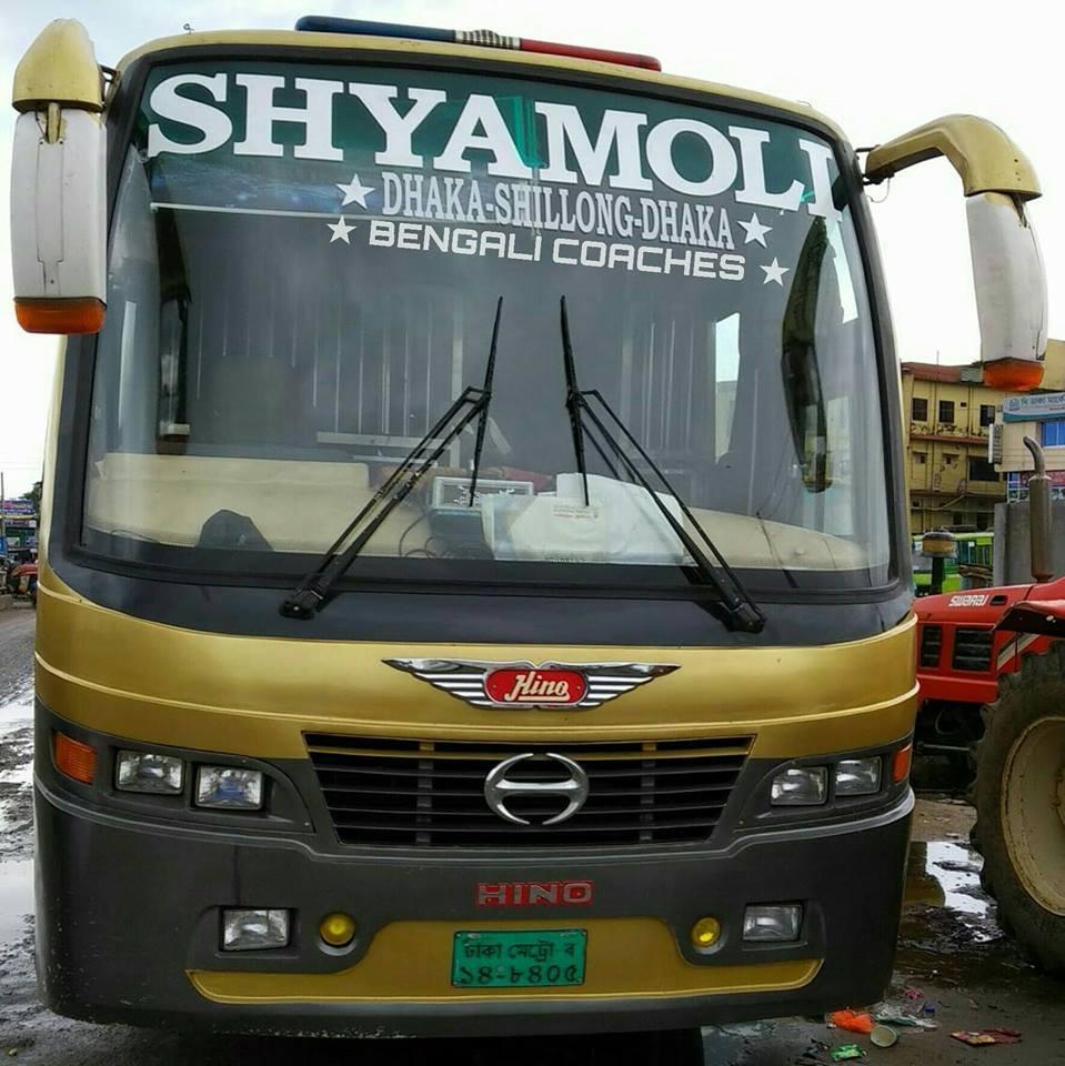 Shyamoli-paribahan-tata