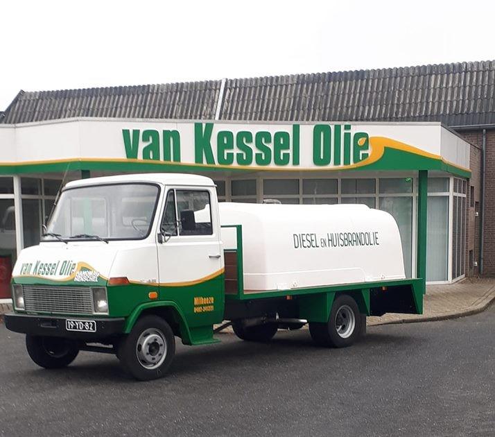 Hanomag-Henschel-