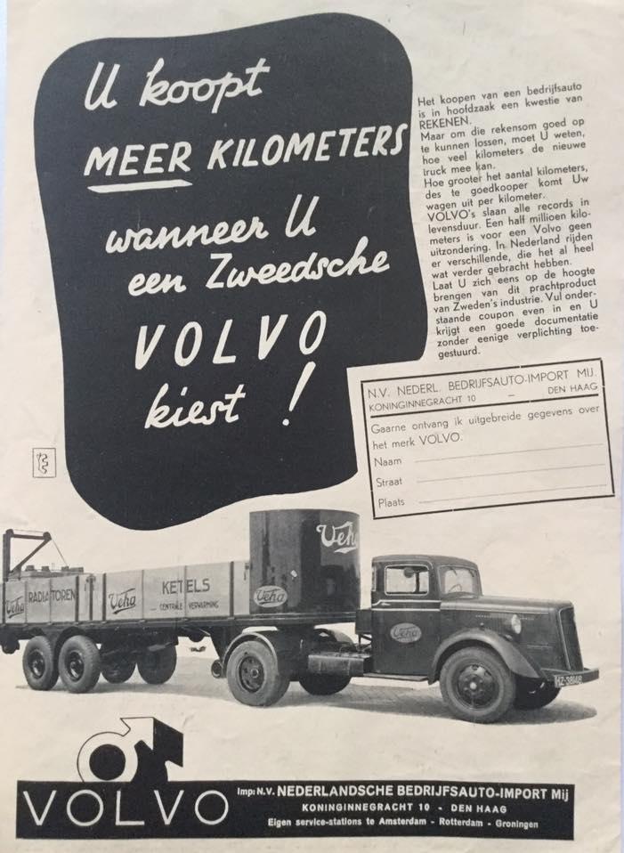 VOLVO-1938--Media-