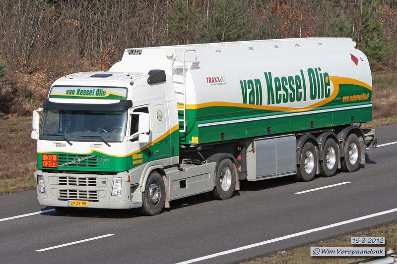 Volvo-FM-BV