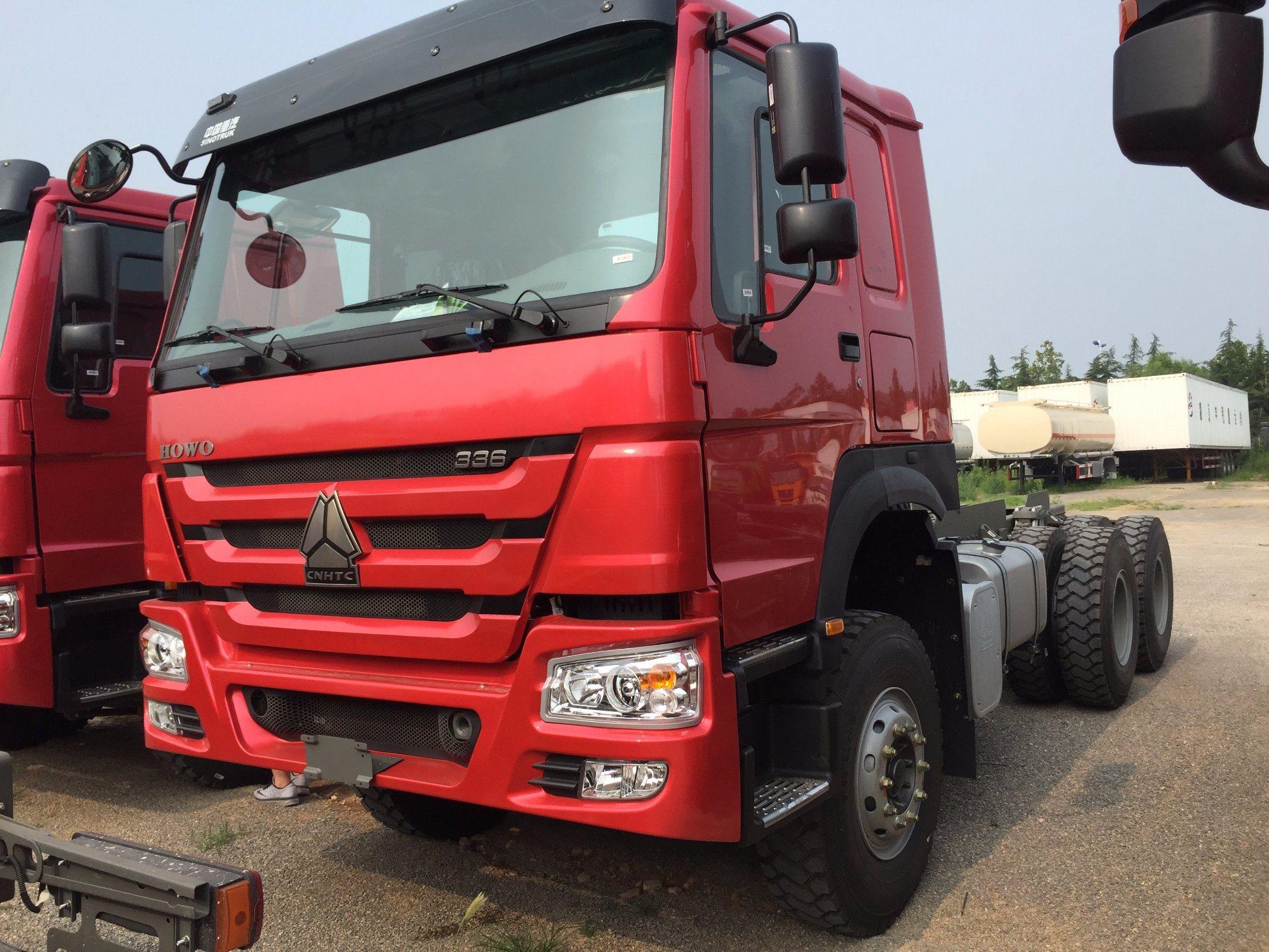 HOWO-6X4-371HP-420HP-Tractor-Trucks-Sale-in-Ghana