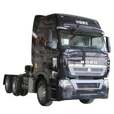 Howo--trucks--5