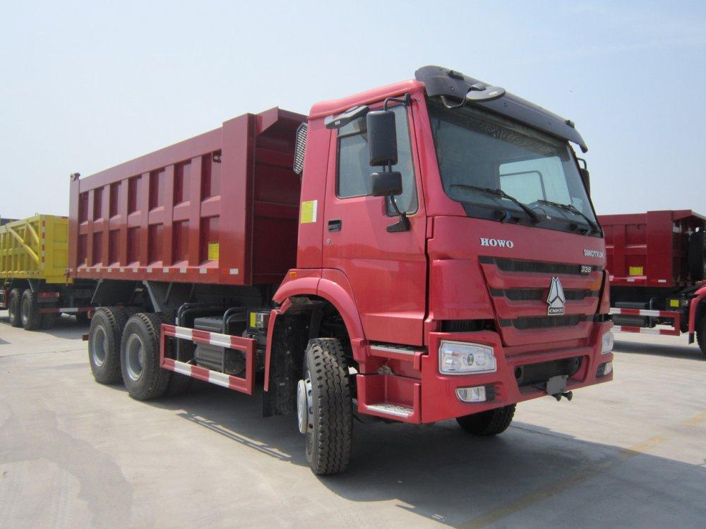 Howo--trucks--6