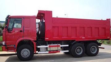 Howo--trucks--8