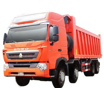 howo-a7-2017-dump-truck-12-wheeler-thumb