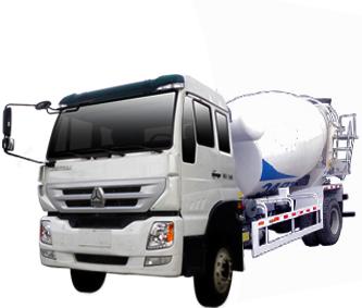 howo-h5-MIXER-truck---