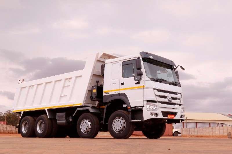 sinotruk-truck-tipper-howo-