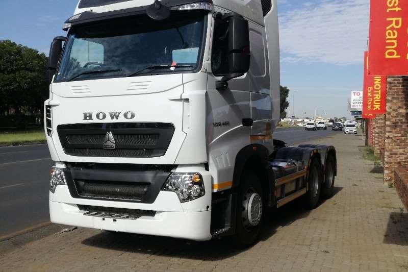 sinotruk-truck-tractor-double-axle-new-howo-