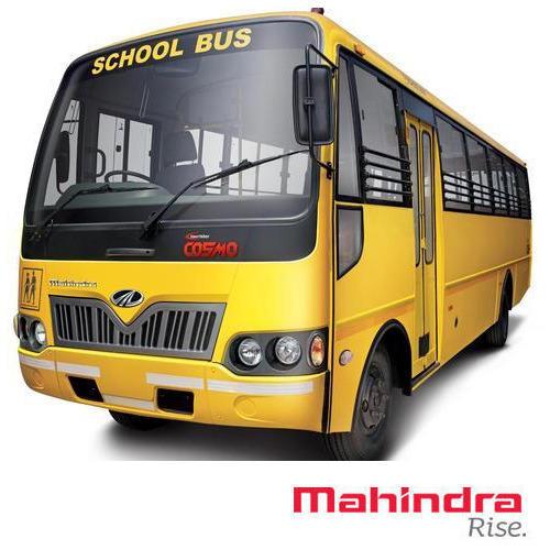 cosmo-school-bus-500x500