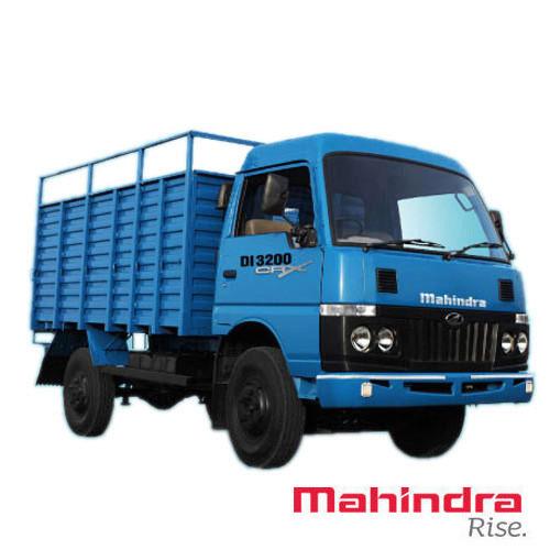mahindra-di-3200-crx-truck-500x500