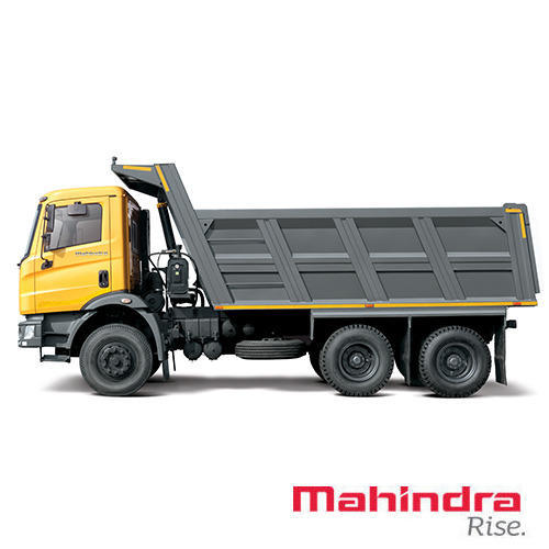 mahindra-torro-25-500x500