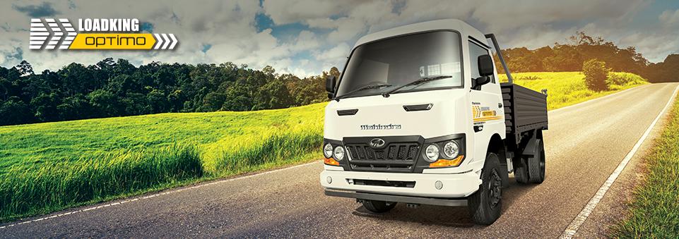 Mix-truck--coach--1
