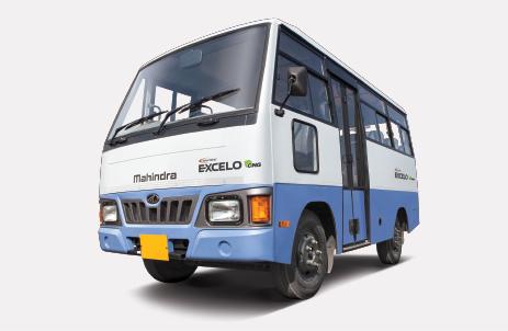 Mix-truck--coach--10