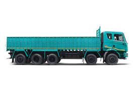 Mix-truck--coach--13
