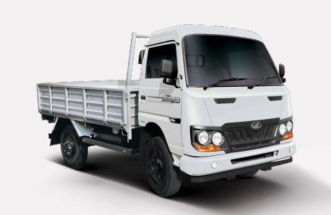 Mix-truck--coach--15