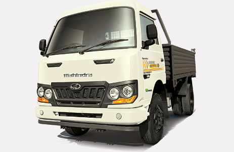 Mix-truck--coach--16
