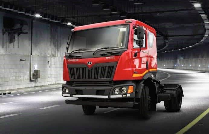Mix-truck--coach--17
