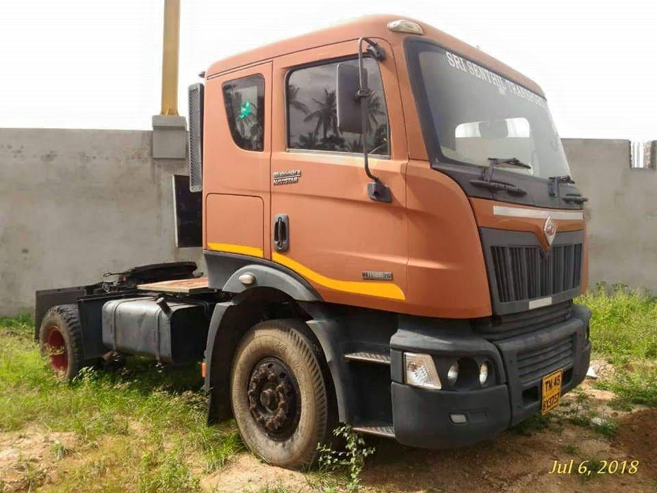 Mix-truck--coach--19