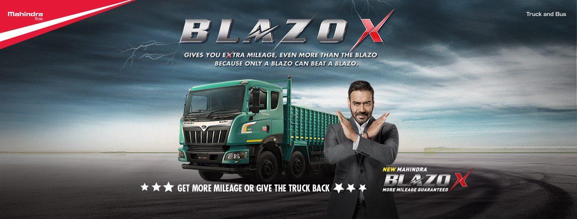 Mix-truck--coach--2