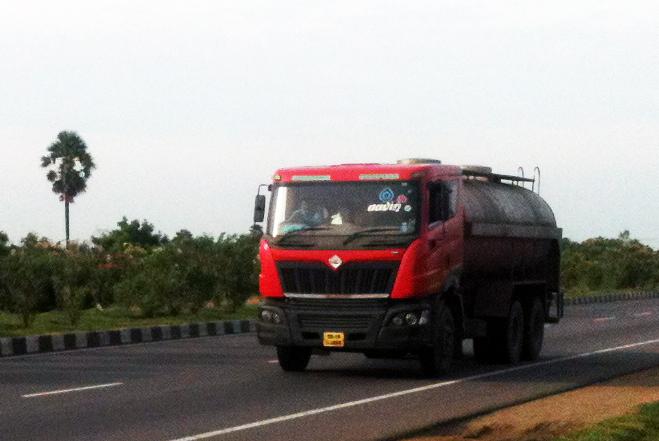Mix-truck--coach--20
