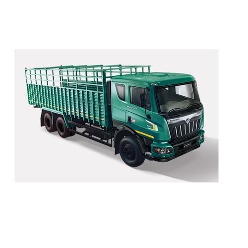 Mix-truck--coach--21