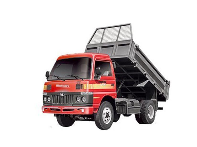 Mix-truck--coach--22