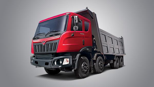 Mix-truck--coach--24