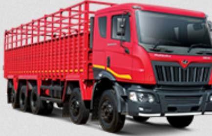 Mix-truck--coach--27